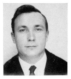 """<b>...</b> 1956 comme Elève Mécanicien, puis comme Graisseur sur l' """"<b>André Masset</b>"""", <b>...</b> - Malbert_Raphael-Rochard"""
